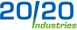 20-20 Industries